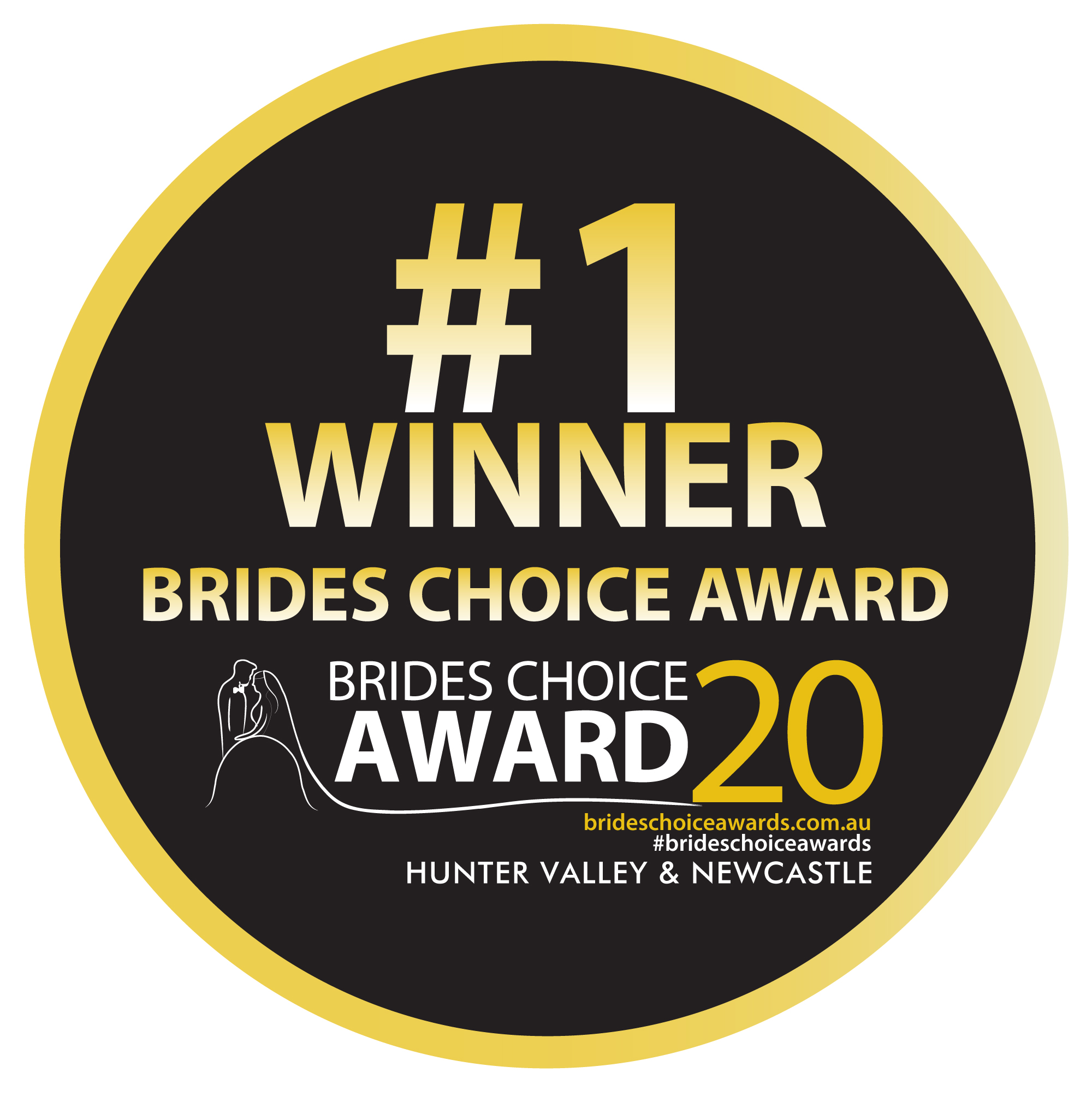 Image result for brides choice award 2020